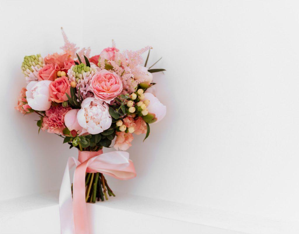 wedding-flowers-bridal-bouquet-closeup
